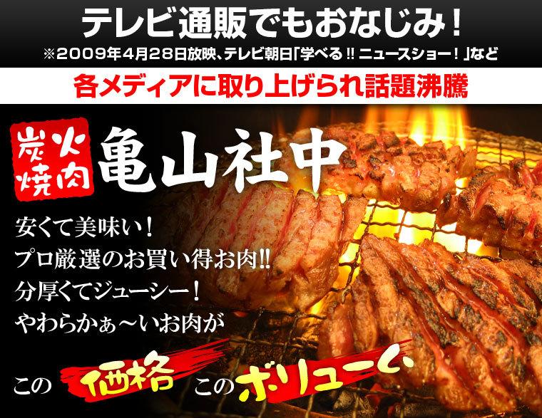 亀山01.jpg