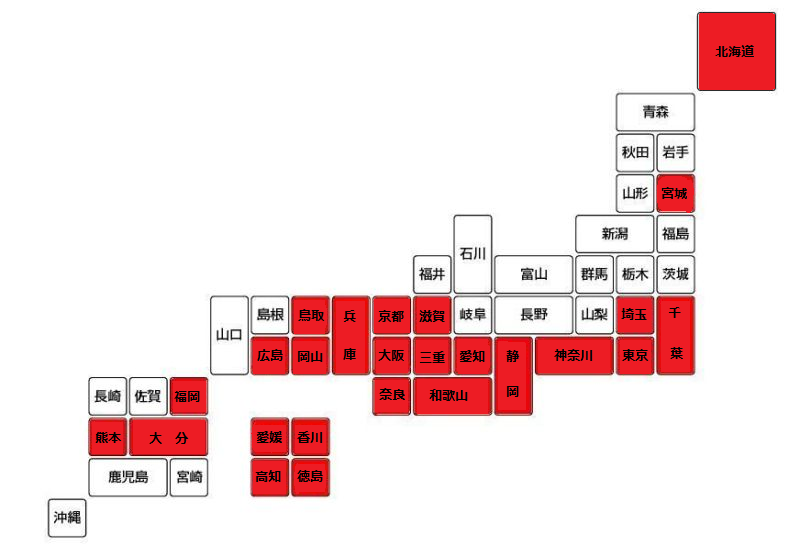 受講分布2012_10.png