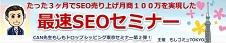 E784A1E9A18C.jpg