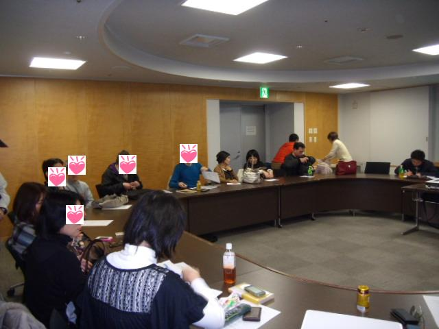 SEOセミナー講座風景1.JPG