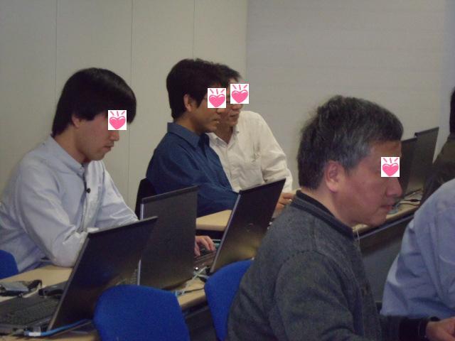 GEDC0272_1.jpg