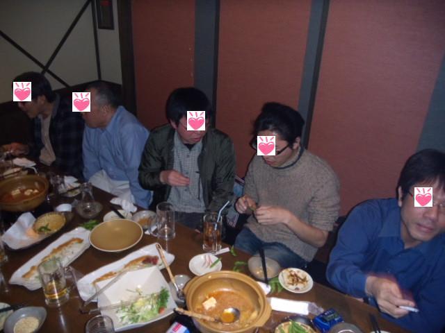 GEDC0275_1.jpg