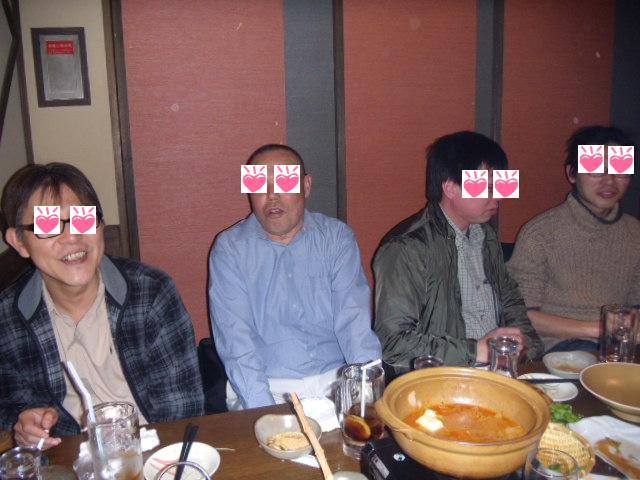GEDC0277_1.jpg