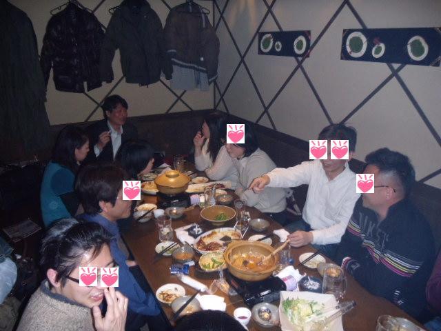GEDC0281_1.jpg