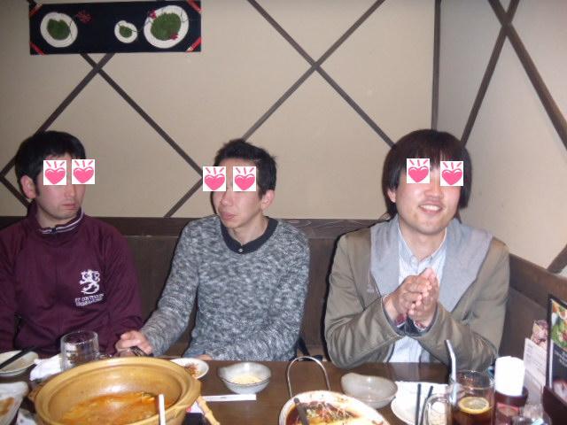 GEDC0282_1.jpg