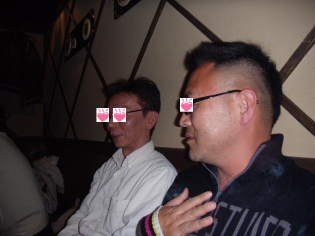 GEDC0287_1.jpg