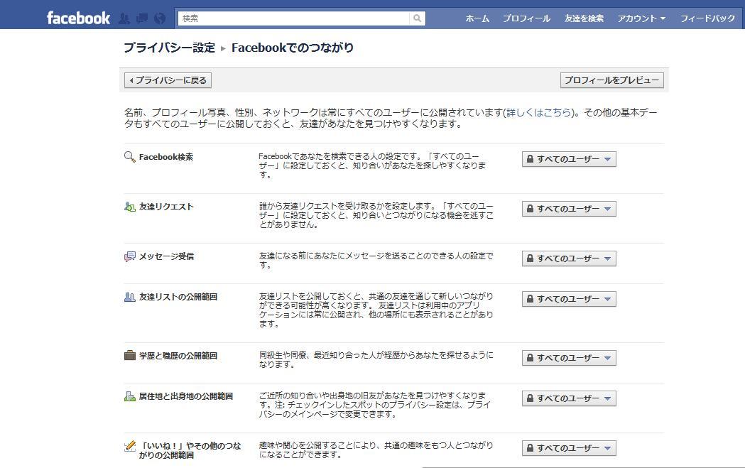 facebookでのつながり.jpg