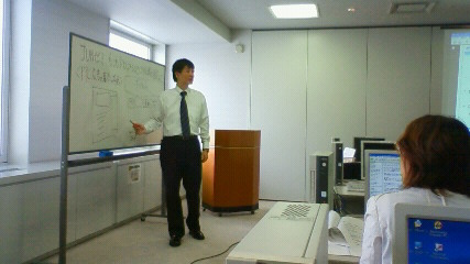 hasegawa1.jpg