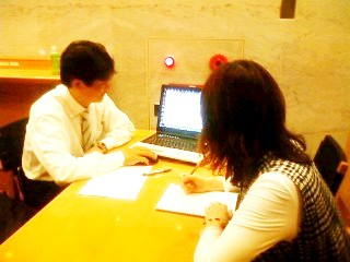 ikeuchisan2.jpg