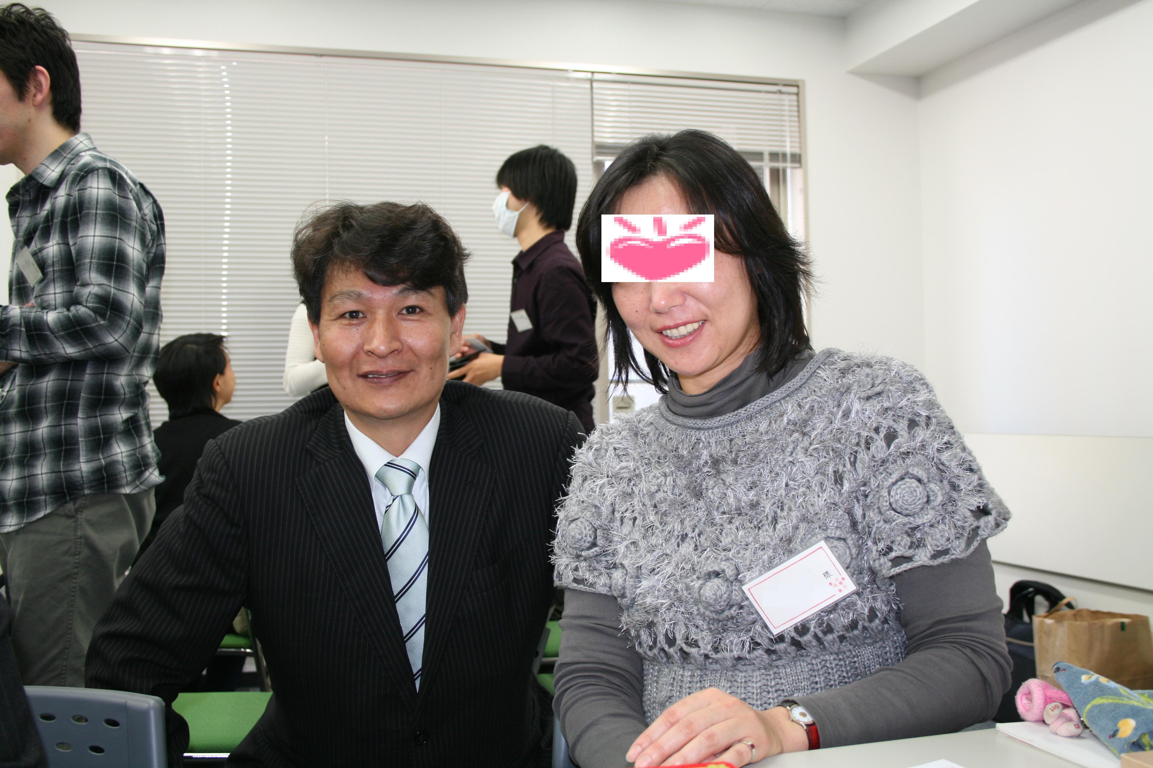 2012_1125_125811-IMG_5412_1.jpg
