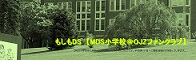 E38282E38197E38282EFBCA4EFBCB3.jpg