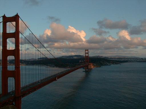Panorama02_1.jpg