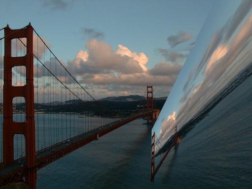 Panorama04.jpg