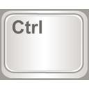 ctrl-2.png