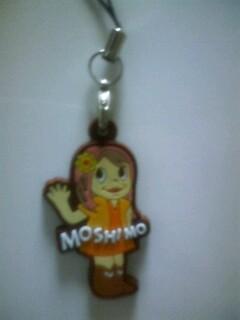 moshimo_chan.jpg