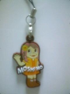 moshimo_chan4.jpg