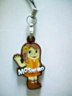 moshimo_chan6.jpg